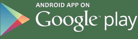 Kizeo Mobile Solutions : Application Android pour créer votre formulaire personnalisé et collecter des informations quel que soit votre métier