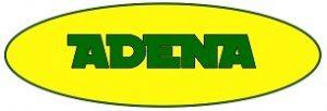 Logo Adena