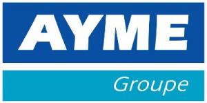 logo Company Ayme