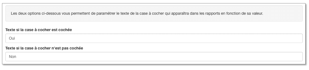 options-kizeo-forms-texte-case-a-cocher