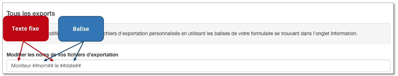 personnalisation-du-nom-du-formulaire-auto-ecole