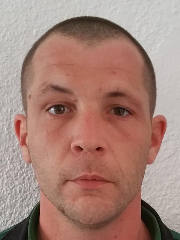 Matthieu JAUMARD Gérant Société Adena Protection