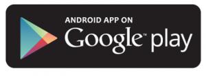 Descargar la aplicación Kizeo Forms en Google Play.