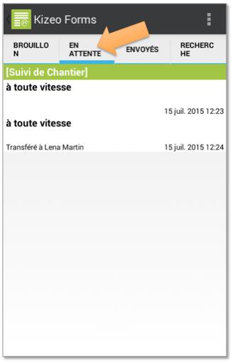 onglet-mobile-attente-saisie-et-transfert