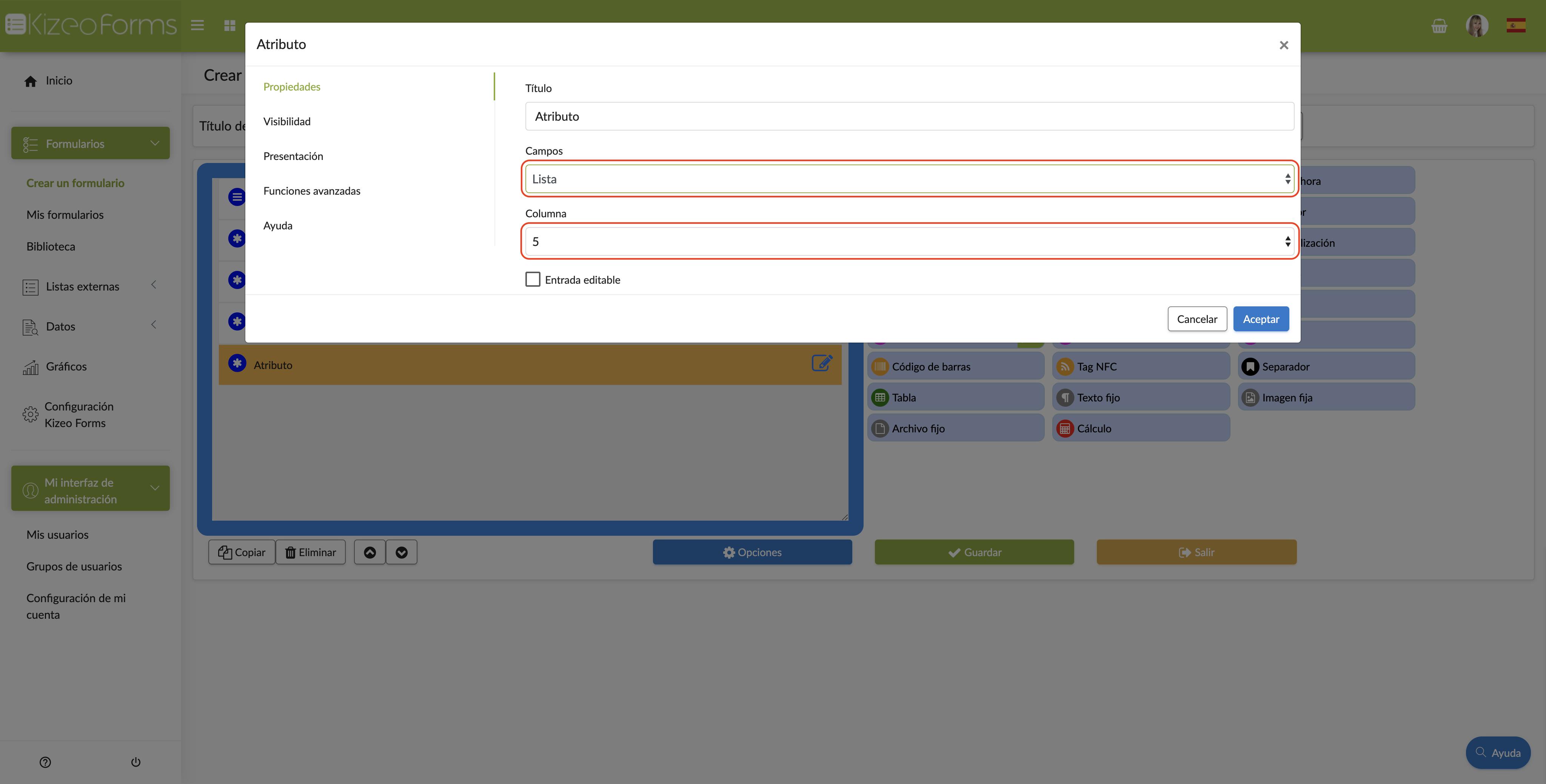 Agrega el numero de referencia puesto en tu documento Excel.