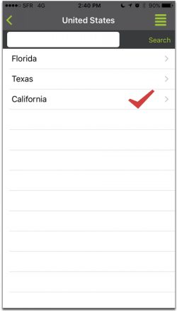 select_item_list_three