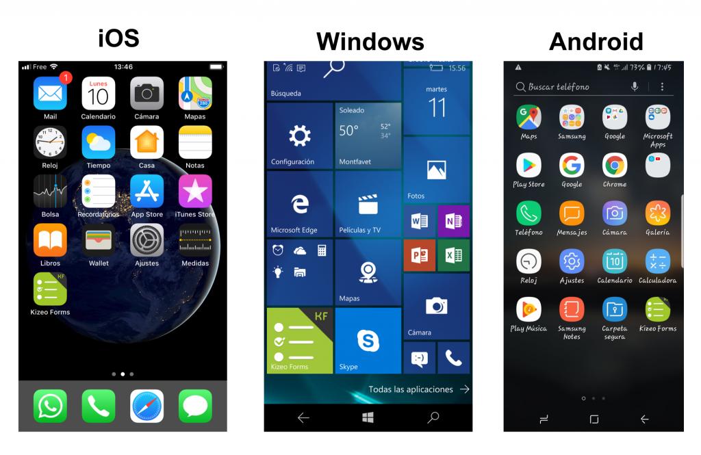 Programas_ios_windows_android