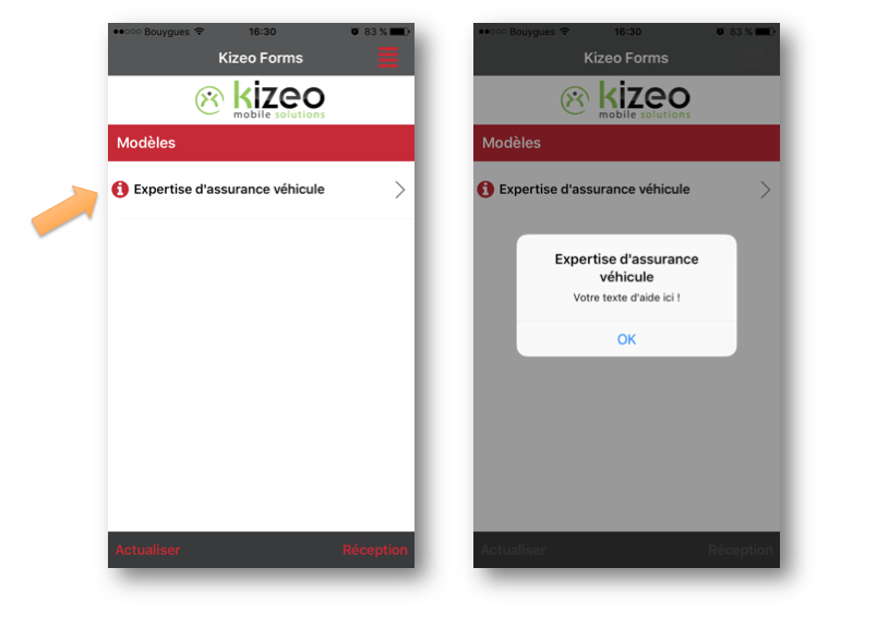 texte-aide-mobile-kizeo-forms