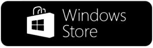 Téléchargez l'Application Kizeo Forms dans le Windows Store.