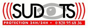 Logo Sud TS - Kizeo Forms