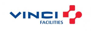 Témoignage client - VINCI Facilities Provence Alpes