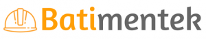 logo Batimentek