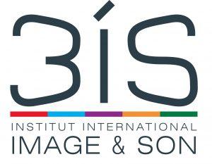 Logo 3iS