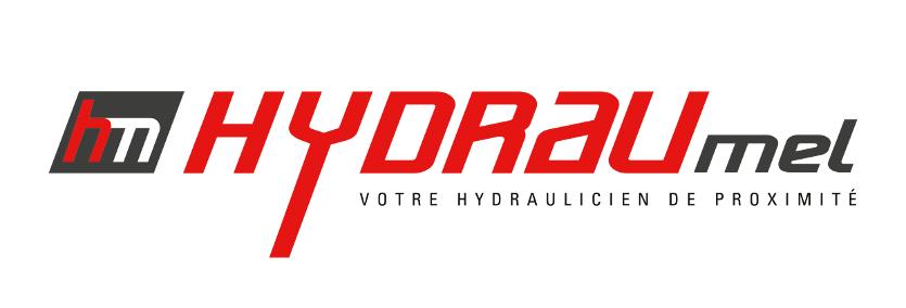 Logo Hydraumel