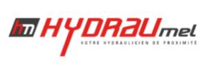 Logo Société Hydraumel