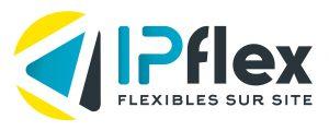 Logo Société IPFLEX