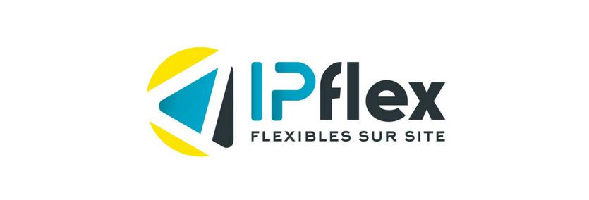 Société IPFLEX