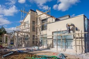 Photo de chantier redimensionnée 300 px