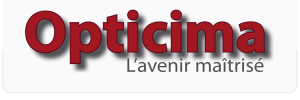 Logo Opticima