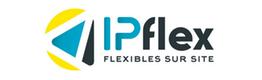 IPflex mantenimiento mangueras hidráulico cliente kizeo