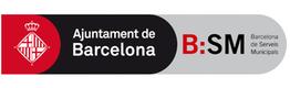Ajuntament de Barcelona cliente Kizeo Forms