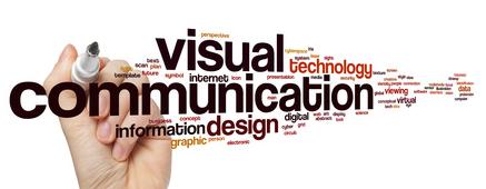 Comunicación gráfica