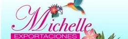 Empresa Michelle Costa Rica