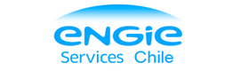 Engie Chile cliente Kizeo forms