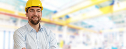 Facility management formularios digitales