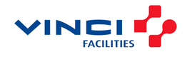 Vinci facilities cliente Kizeo forms