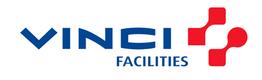 Vinci facilities cliente Kizeo forms