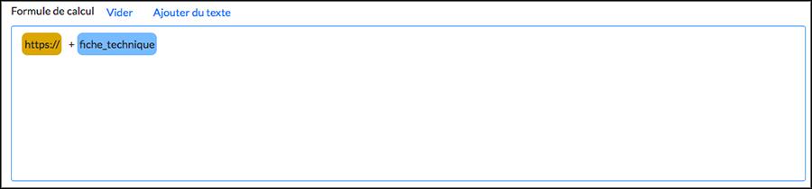 comment utiliser google drive pdf