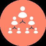 gestion des profils