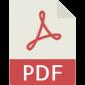 Archivo fijo formulario digital
