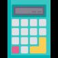 Cálculo formulario electrónico