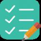 Checklist formulario digital