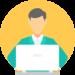 Consultar formularios digitales en la plataforma
