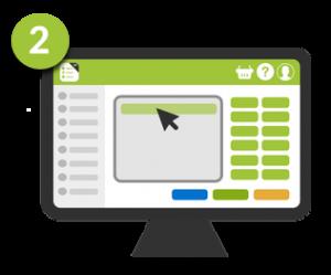 Crear un formulario digital