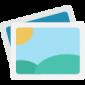 Fotos formulario digital