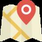 Mapa formulario digital
