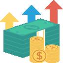Ahorre dinero con los formularios digitales