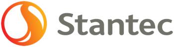 Logo Stantec