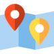 Aplicación móvil para representante de ventas
