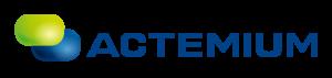 Actemium logo