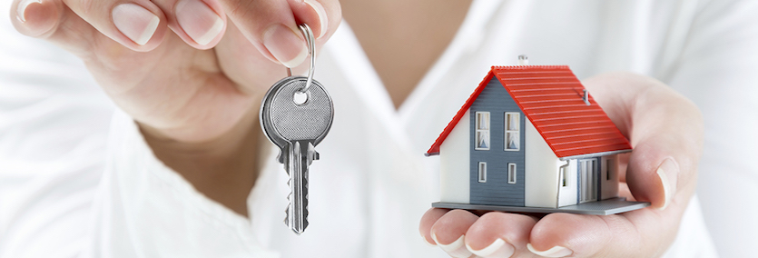 Forms for Real Estate Inspections