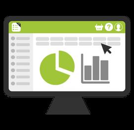 Como recuperar los datos de un formulario digital
