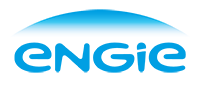 Logo Engie Services Chile