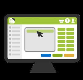 Create your digital form