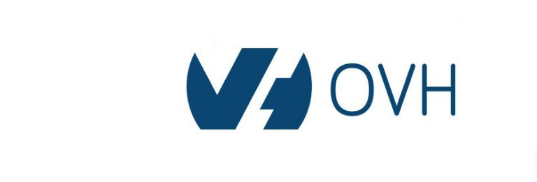 Interview OVH