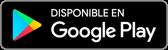 Aplicación Kizeo Forms disponible en Google Play
